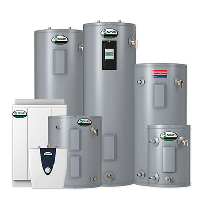 http://walkerplumbingandheating.com/wp-content/uploads/2015/07/electric-water-heater.jpg