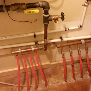 http://walkerplumbingandheating.com/wp-content/uploads/2016/01/boiler.jpg