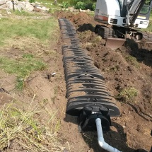 1st-line-of-trench-drainfield