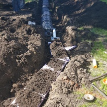 2inch-styrofaom-going-out-to-the-first-line-of-drainfield-to-help-prevent-it-from-freezing-up-in-the-winter