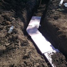 2inch-styrofoam-over-top-main-sewer-line-to-tank-to-help-prevent-it-from-freezing-up-in-the-winter