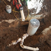 acces-pipe-for-backwater-valve