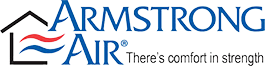 armstrong-air-logo