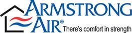 armstrong-air-logo