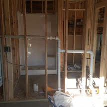 in-wall-drains-roughed-in-2