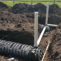 inspection-stand-pipes-in-the-start-each-drainfield-trench