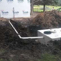 main-house-sewer-line-coming-into-sewer-holding-tank