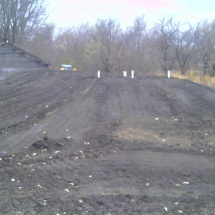 mound-system-4)-completed-mound-covered-up
