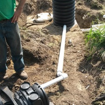 sewer-line-coming-from-the-pump-in-the-tank-to-the-1st-line-of-trench-drainfield