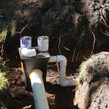 splash-control-drop-box-to-control-the-flow-from-sewer-to-first-trench-of-drainfield